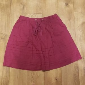 Anthropologie Skirt by odille